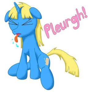 Pleugh! web