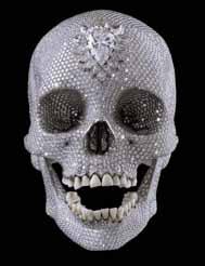 skull-4-jewel
